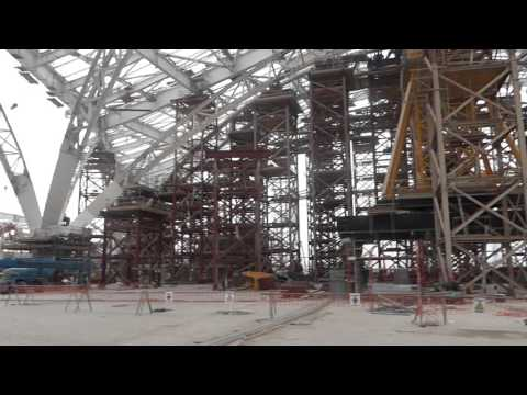 Sky News Arabia peeks into the future of AUH from YouTube · Duration:  14 minutes 6 seconds