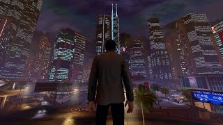 Sleeping Dogs Definitive Edition : Trailer 101