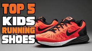 Best Running Shoes For Kids Reviews 2021 | Best Budget Kids Running Shoes (Buying Guide)