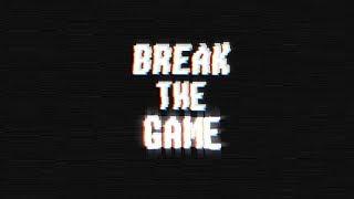 La arena de JACK - Break the Game 🔨