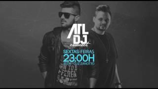 ALOK & Guz Zanotto @ Connect