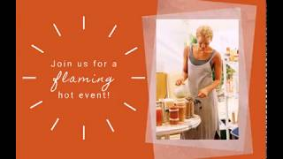 Wicks + Scents Candle Making Workshop: Join Us for Some Fun & Excitement