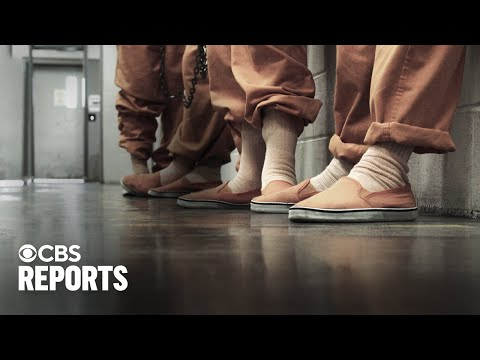 The Perils of Private Prison Health Care thumbnail