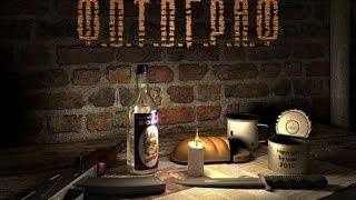 STALKER ТЧ mod Ф.О.Т.О.Г.Р.А.Ф. (Бар Братков) HD Part 3(, 2014-01-29T15:00:52.000Z)