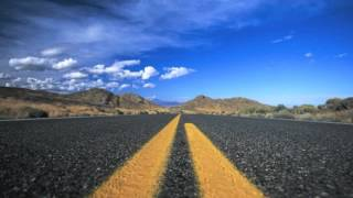 Happiness is the Road (Fergie Frederiksen) 2.m4v