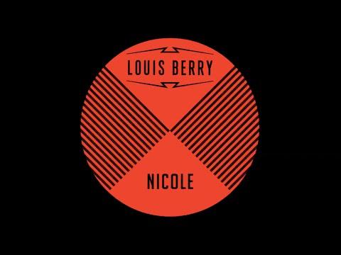 Louis Berry -