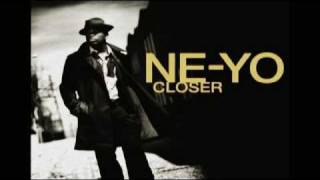 Neyo - Closer (Josue Callau remix) FREE DOWNLOAD