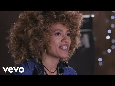 Starley - Out of the Comfort Zone with Starley