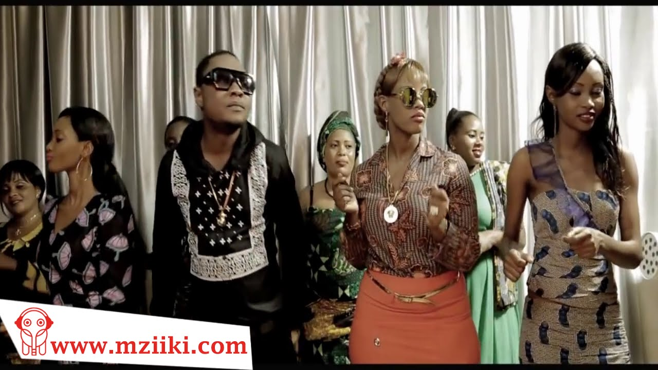 christian-bella-ft-ommy-dimpoz-nani-kama-mama-official-video-mziiki