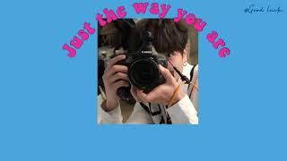 [thaisub]Just the way you are - Bruno Mars แปลไทย