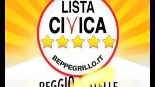 Vito Cerullo Condomini a 5 Stelle: l
