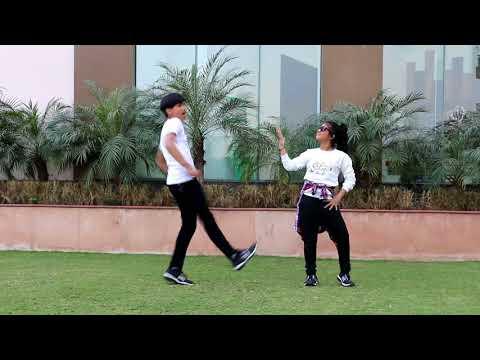 Top Lechipoddi Video Song | Latest Telugu Video Songs | Allu Arjun