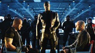 Filme Actiune Subtitrate In Romana 2020 - Super Actiune -  Aventura & Crima - Ultimele Filme 2020
