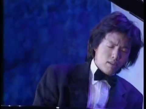 Yundi Li  Chopin Fantasie Impromptu Op 66  2002