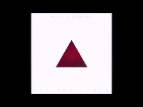 Sha Sha Jones - Move Forward (Drumline: A New Beat)