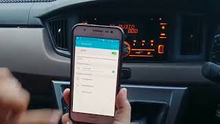 Video cara menghubungkan bluetooth hp ke tape mobil Calya download MP3, 3GP, MP4, WEBM, AVI, FLV Juli 2018