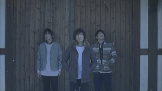 back number「ヒロイン」Music Video