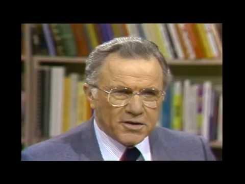 Webster! Full Episode February 9, 1984