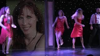 Joanie Garner-DiPrizio Dance Reel