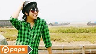 Cơ Hội Đánh Rơi - Wanbi Tuấn Anh ft Phạm Quỳnh Anh [Official]