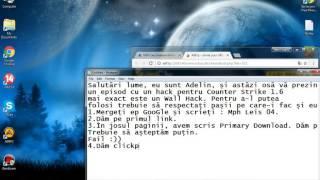 COUNTER-STRIKE 1.6 HACK MPH LEIS 04