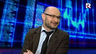 DR LESZEK KARSKI (UKSW) - POROZUMIENIE PARYSKIE I COP24