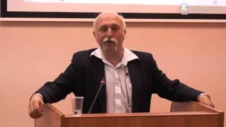 ФАШИЗМ - Система человеконенавистничества(, 2014-07-23T09:25:44.000Z)