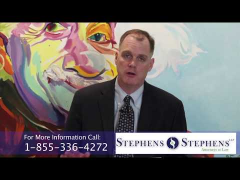 Introduction to the EEOICPA by Hugh Stephens, Esq.