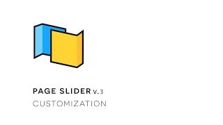 видео Smart Slider 3 PRO v3.2.14 - многофункциональный слайдер для Joomla