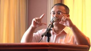 BERITA TERKINI - 11 Resolusi untuk Mengembalikan PAS ke Landasan Asal