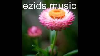 Manvel Agayan - Chirine Havale ( ezids music ) Resimi