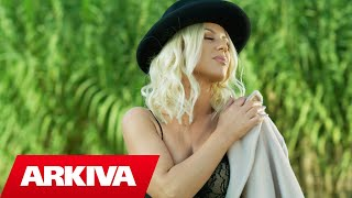 Lori - Bjondina (Official Video 4K)