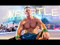 6 Heartbreaking Wrestlemania Defeats video