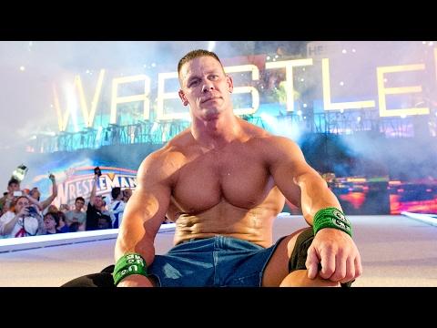 6 heartbreaking WrestleMania defeats