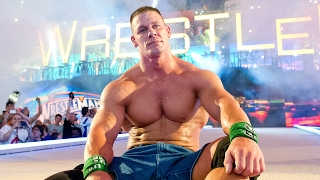 6 heartbreaking WrestleMania defeats