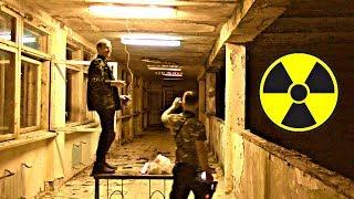 Download ✅Провожу свет в Припять 💡 Эксперименты в Чернобыле начинаются Mp3 and Videos