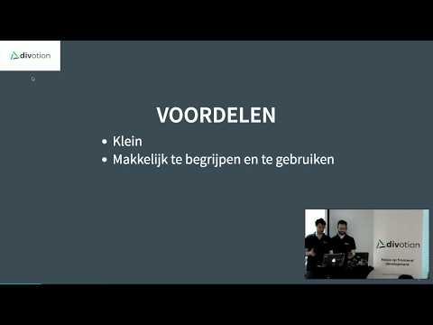Vue.js workshop thumbnail