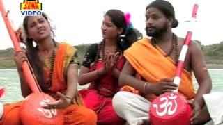 Latest Tamura Bhajan - Dwapar Yug Ki Katha Sunau - By Munna Saini, Parvati Rajput