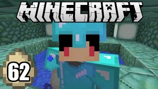 Minecraft Survival Indonesia - Water Temple! (62)(Minecraft Survival Indonesia | Water Temple! ▻ Subscribe Gratis! : http://bit.ly/SubscribeGratis ▻ Likes & Share jika Temen2 suka :D -- Description -- Halo ..., 2016-10-28T06:14:36.000Z)