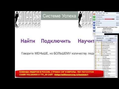Видео Игровые автоматы онлайн украина на деньги