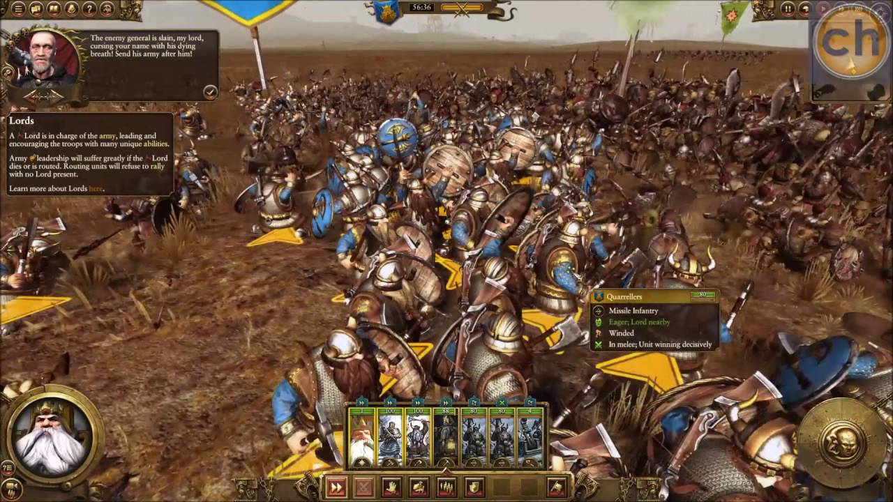 total war atilla how to get money in a turn
