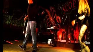 AVANS DANCE  CAŁUJ MNIE  VIDEO 2012    _disco polo discopolo disco-polo
