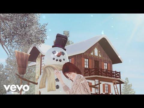 Sia - Snowman (10 декабря 2017)