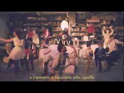 Young Swingers Experiences At Sex PartiesKaynak: YouTube · Süre: 30 dakika13 saniye