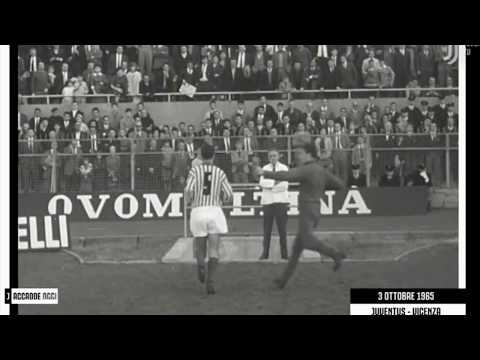 Bayern Munich Vs Inter