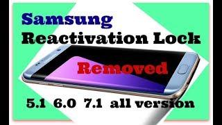 S6 G920F File last security G920FXXU6ERD2 XXV FLASHING OK via Odin