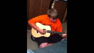 Chode Song (no lyrics)