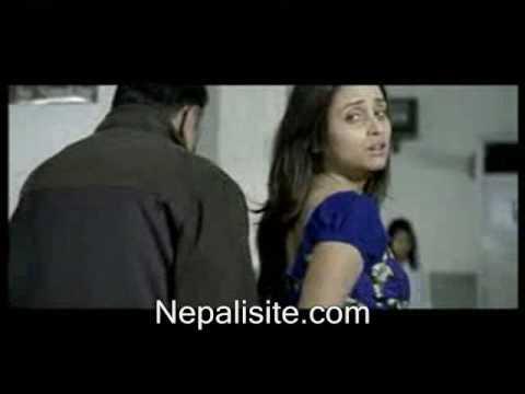 Promo of Chodi Gaye Paap Lagla