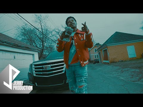 Big Juno - Finesse Lord (Official Video) Shot by @JerryPHD
