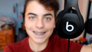 Beats EP On‑Ear Headphones Unboxing/Review! The Best Headphones Under $100